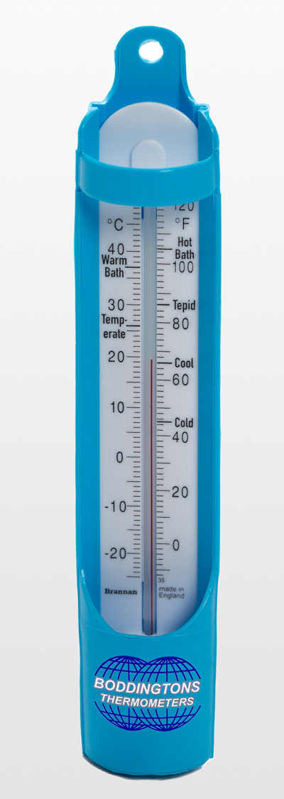 B09/BS1 Bath Scoop Thermometers Click here to BUY NOW